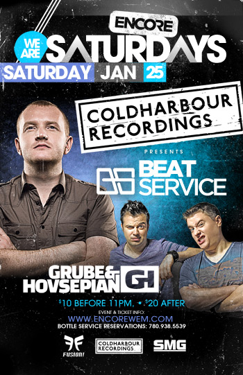 Coldharbour_Poster_WEB