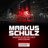 Markus Schulz - Dancing in the Red Light (Amsterdam)